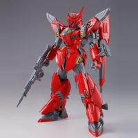 RE/100 1/100 XM-07G ビギナ・ゼラ
