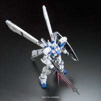 "RE/100 1/100 RX-78GP04G ガンダム試作4号機 ガーベラ [GundamGP04 ""Gerbera""] 公式画像3"