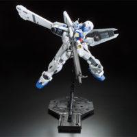 "RE/100 1/100 RX-78GP04G ガンダム試作4号機 ガーベラ [GundamGP04 ""Gerbera""] 公式画像7"