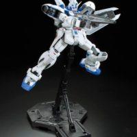 "RE/100 1/100 RX-78GP04G ガンダム試作4号機 ガーベラ [GundamGP04 ""Gerbera""] 公式画像10"
