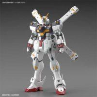 RG 1/144 XM-X1 クロスボーン・ガンダムX1 [Crossbone Gundam X-1] JAN:4573102576170 公式画像12