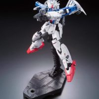 "RG 1/144 RX-78GP01Fb ガンダム試作1号機 ゼフィランサス フルバーニアン [Gundam ""Zephyranthes"" Full Burnern] 公式画像4"