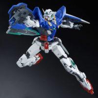 RG 1/144 GN-001REII ガンダムエクシア リペアII [Gundam Exia Repair II] 公式画像5