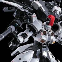 RG 1/144 トールギス(TVアニメカラーVer.) 公式画像9