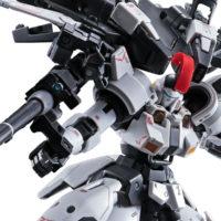 RG 1/144 トールギス(TVアニメカラーVer.) 公式画像10
