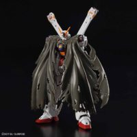 RG 1/144 XM-X1 クロスボーン・ガンダムX1 [Crossbone Gundam X-1] JAN:4573102576170 公式画像3