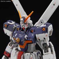 RG 1/144 XM-X1 クロスボーン・ガンダムX1 [Crossbone Gundam X-1] JAN:4573102576170 公式画像7