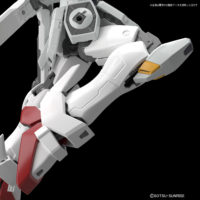RG 1/144 XM-X1 クロスボーン・ガンダムX1 [Crossbone Gundam X-1] JAN:4573102576170 公式画像10