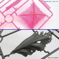 RG 1/144 XM-X1 クロスボーン・ガンダムX1 [Crossbone Gundam X-1] JAN:4573102576170 公式画像11