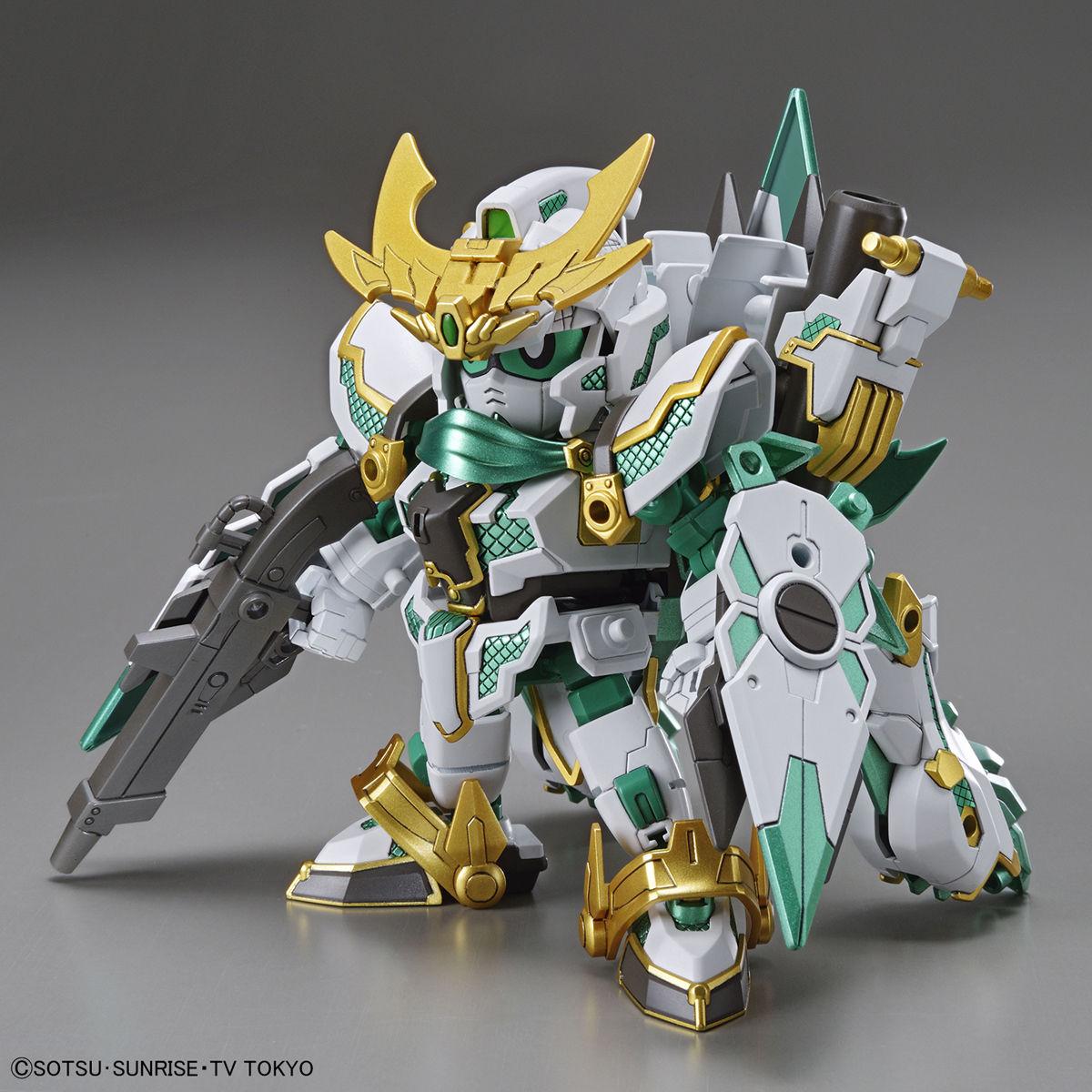 79974SDBD RX-零丸 神気結晶