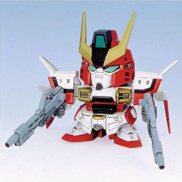 GW-9800 ガンダムエアマスター