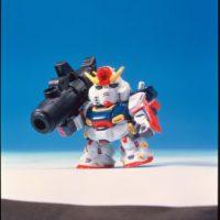 SDガンダム BB戦士 ゼータマン2 公式画像2