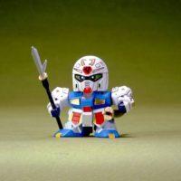 SDガンダム BB戦士 58 疾風の仁宇 公式画像2