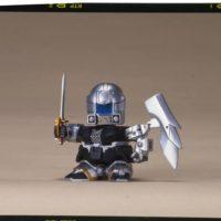 SDガンダム BB戦士 武者刀流義守 公式画像3