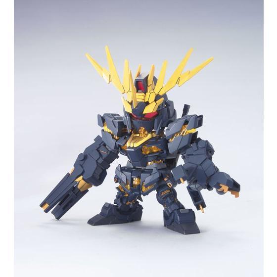 RX-0 ユニコーンガンダム2号機 バンシィ(アニメ版)